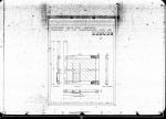 1959 G-S rest vernieuwen een stel binnenebdeuren 3295.jpg