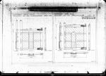 1959 G-S rest vernieuwen een stel buitenebdeuren en een stel binnenvloeddeuren 3296.jpg