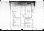 1959 G-S rest wapening berekening 3283.jpg