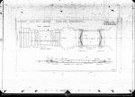 1959 G-S rest wijziging vloer buitensluishoofd 3286.jpg