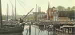 1900 houten paardenbrug.jpg