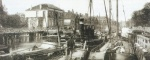 1900 mein stadsje houten bruggen.jpg