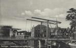 1908 en verder aanzichtkaart Franekereind met Gasfabriek.JPG