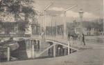 1908 en verder aanzichtkaart Oosterbrug Koos Vermeulen.JPG
