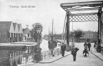 1908 Oosterbrug mein stadsje deel 1.jpg