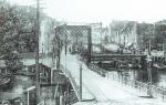 1908 Oosterbrug meinstadsje Bruggen blz 67.jpg