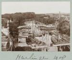 1908 Oosterbrug.jpg