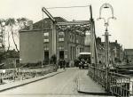 1908 Oosterbrug_ Hh_005075.jpg
