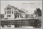 1908 Oosterbrug_ Hh_9151001000001_0536.jpg
