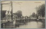 1908 Oosterbrug_ Hh_9151001000001_1074.jpg