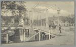 1908 Oosterbrug_ Hh_9151001000001_1081.jpg