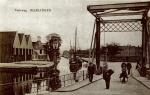 1908 orgineel.jpg