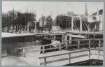 1915 Oosterbrug_ Hh_9151001000001_0178.jpg
