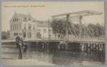 1915 Oosterbrug_ Hh_9151001000001_0517.jpg
