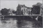 1920 Oosterbrug_ Hh_9151001000005_0715.jpg