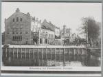 1920 Oosterbrug_ Hh_9151001000005_0718.jpg