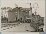 1930 Oosterbrug_ Hh_9151001000004_0731.jpg