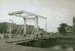 1935 Oosterbrug.jpg