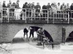 1963 Elfstedentocht Oosterbrug.jpg