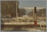 1980 Oosterbrug_ Hh_9151001000001_0152.jpg