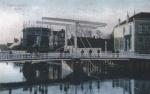 1952 Oosterbrug.jpg