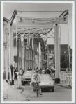 1960 Oosterbrug_ Hh_9151001000001_0194.jpg